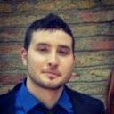 Alejandro López (@alexpnz90) Twitter