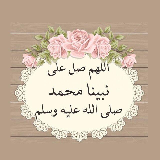 @kuwaity1y