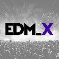 EDM_XChange