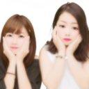 あゆみ (@05Snoma) Twitter