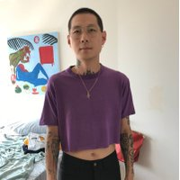 james daniel bowien | Social Profile