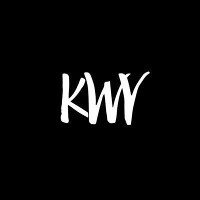 KWV Productions