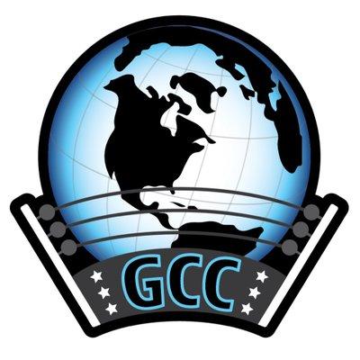 Global Canvas Club (@GlblCanvasClub) | Twitter
