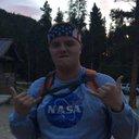 Austin Crawford - @Acrawford66 - Twitter