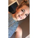 Emma Griffith - @EmmaGriffith__ - Twitter