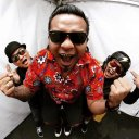 Photo of endanksoekamti's Twitter profile avatar