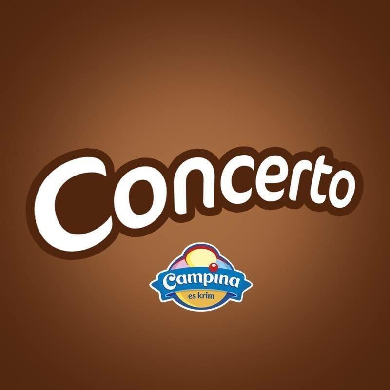 @ConcertoFun