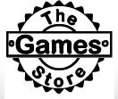 The Games Store's profile
