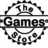 The Games Store