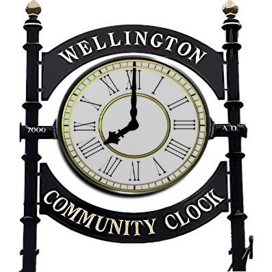 WellingtonHour