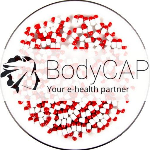 BodyCAP (@BodyCap )