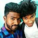 Prashan  (@11PrAsHaN) Twitter