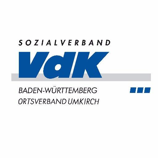 VdK Umkirch