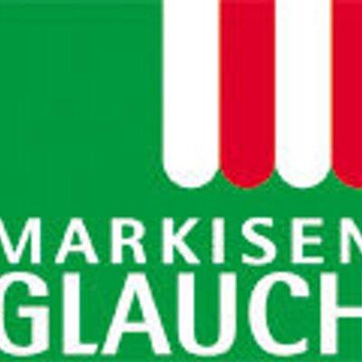 J Rgen Glauch Markisenglauch Twitter