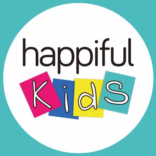 happiful kids