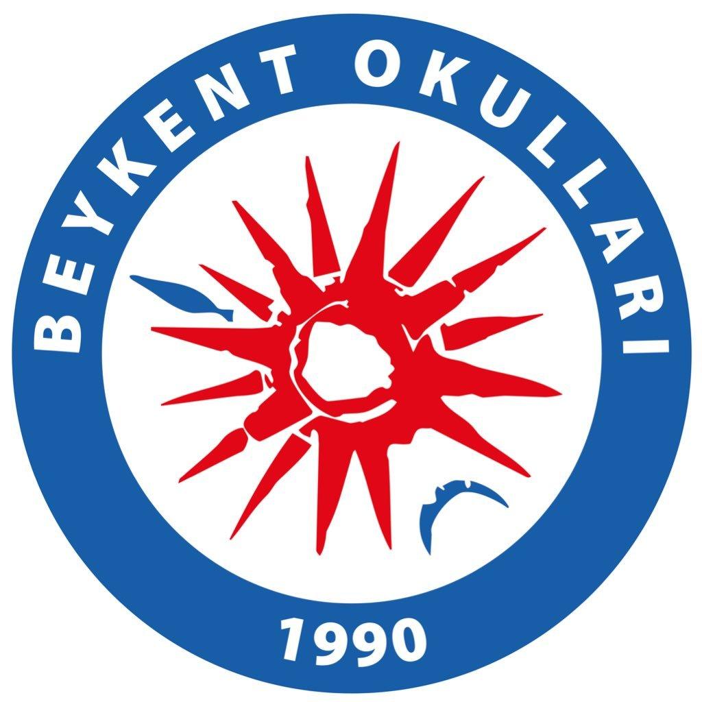 beykent okulları logo ile ilgili görsel sonucu