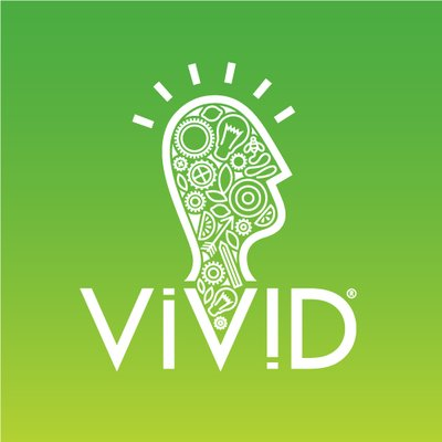 Image result for vivid matcha logo