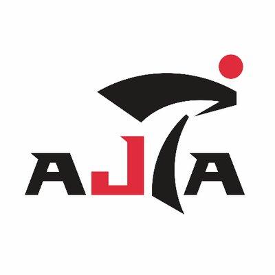 AJTA 全日本テコンドー協会 (@ta...
