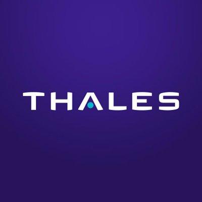 @ThalesAerospace