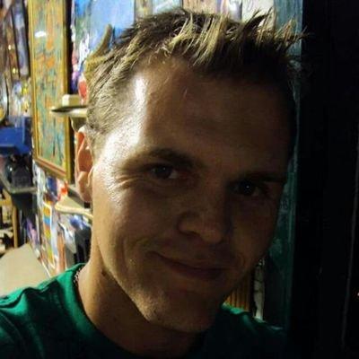 Dylan Graham