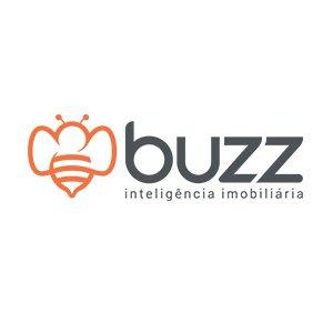 @buzzimobiliaria