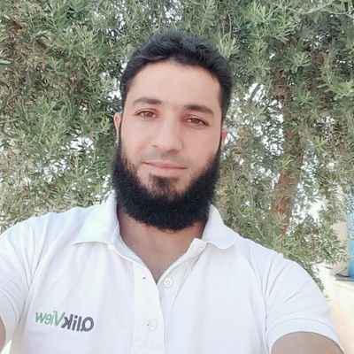 أبو عمر الشامي