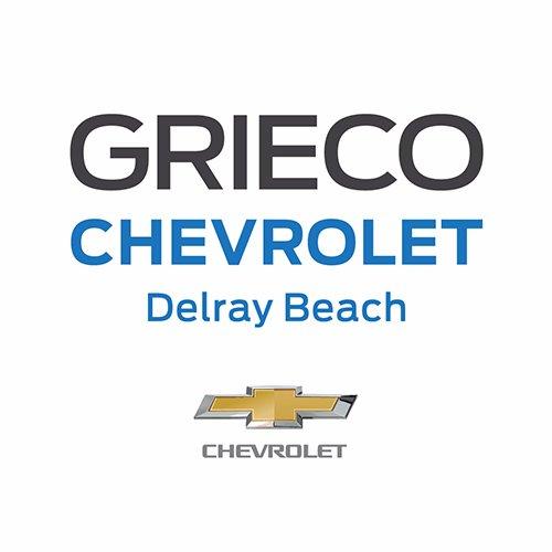 New Acura Dealership In Delray Beach Fl 33483: Grieco Chevy Delray (@GriecoChevyDB)