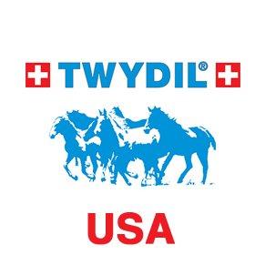 TWYDIL USA