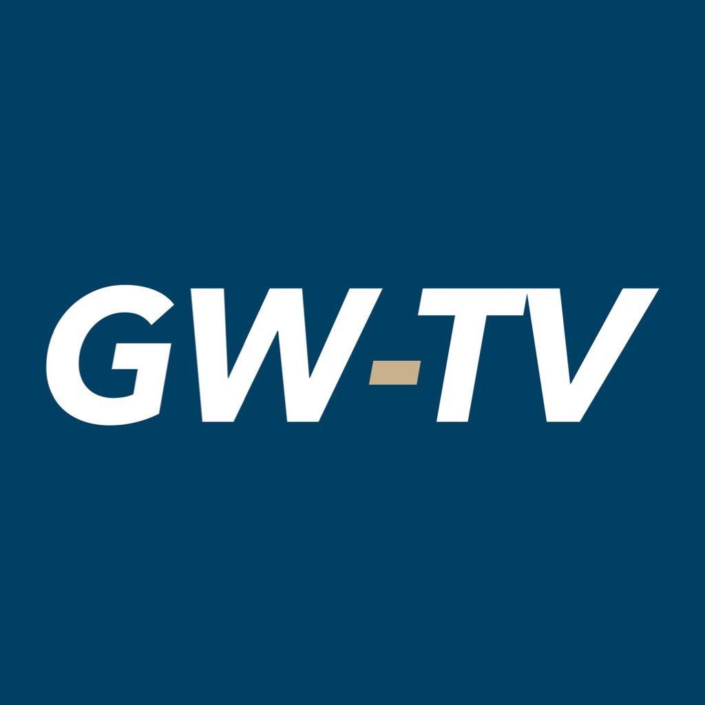 @GWTV