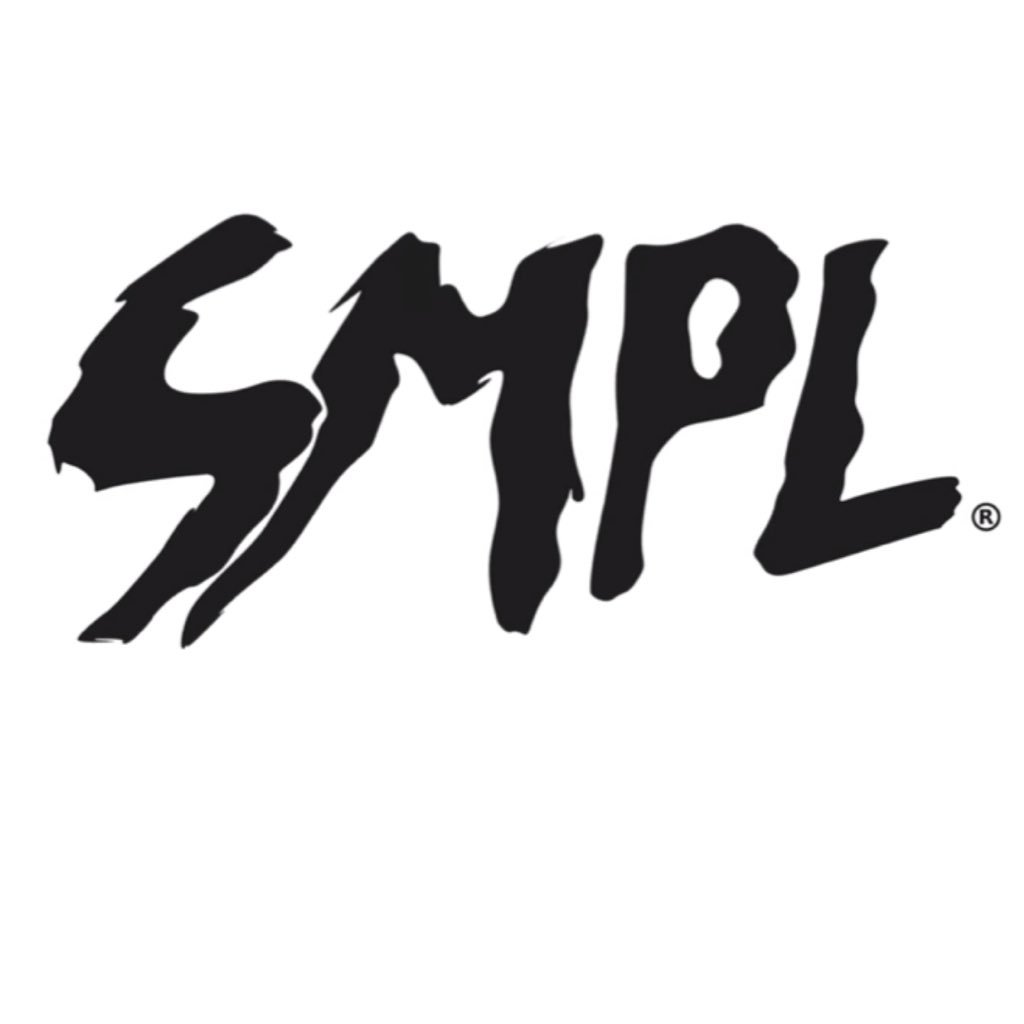 Sample Industries SMPLiND