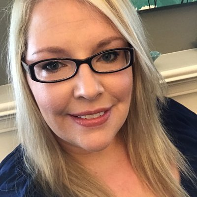 Kimberly Smallwood (@ksteach2018) Twitter profile photo