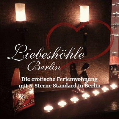 liebeshöle berlin