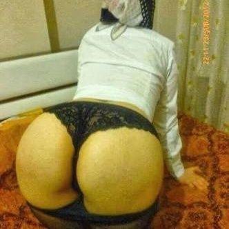 Turk Porn Kalite Seks Turk Porno Kalite Seks frmxd com