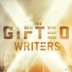 The Gifted Writers