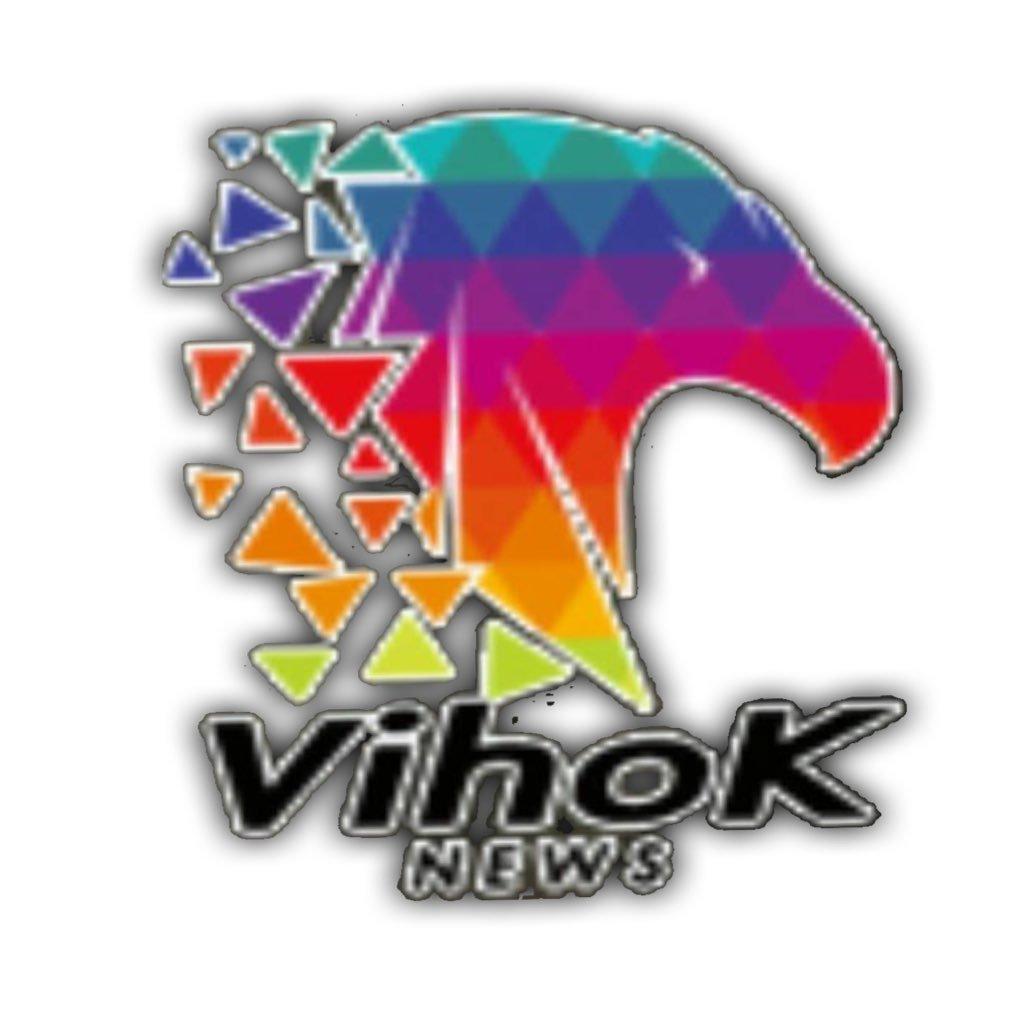 Vihok news
