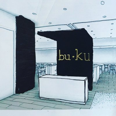 Buku Wakeforest On Twitter October 25th Right After The Nc