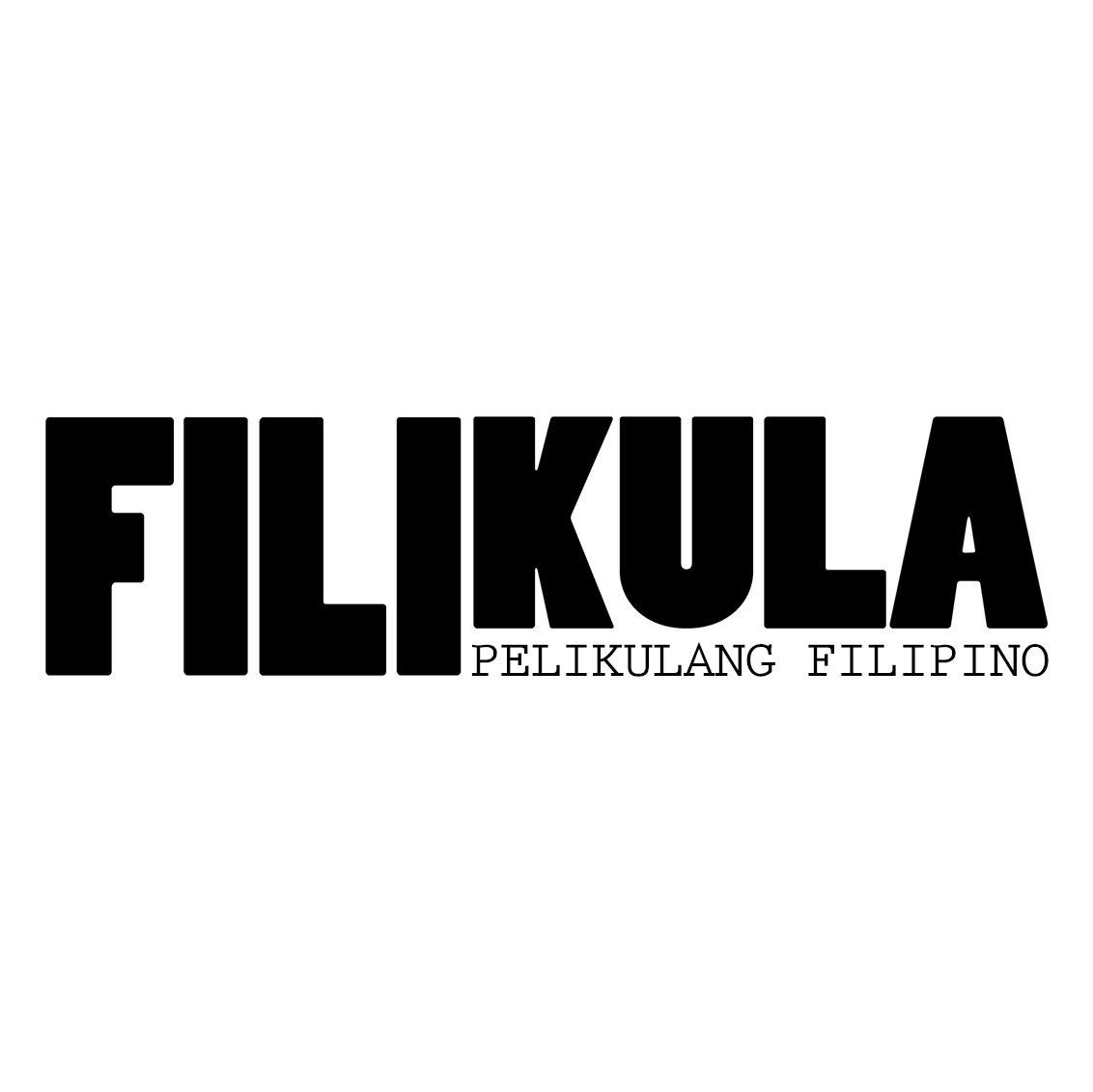 Filikula Co
