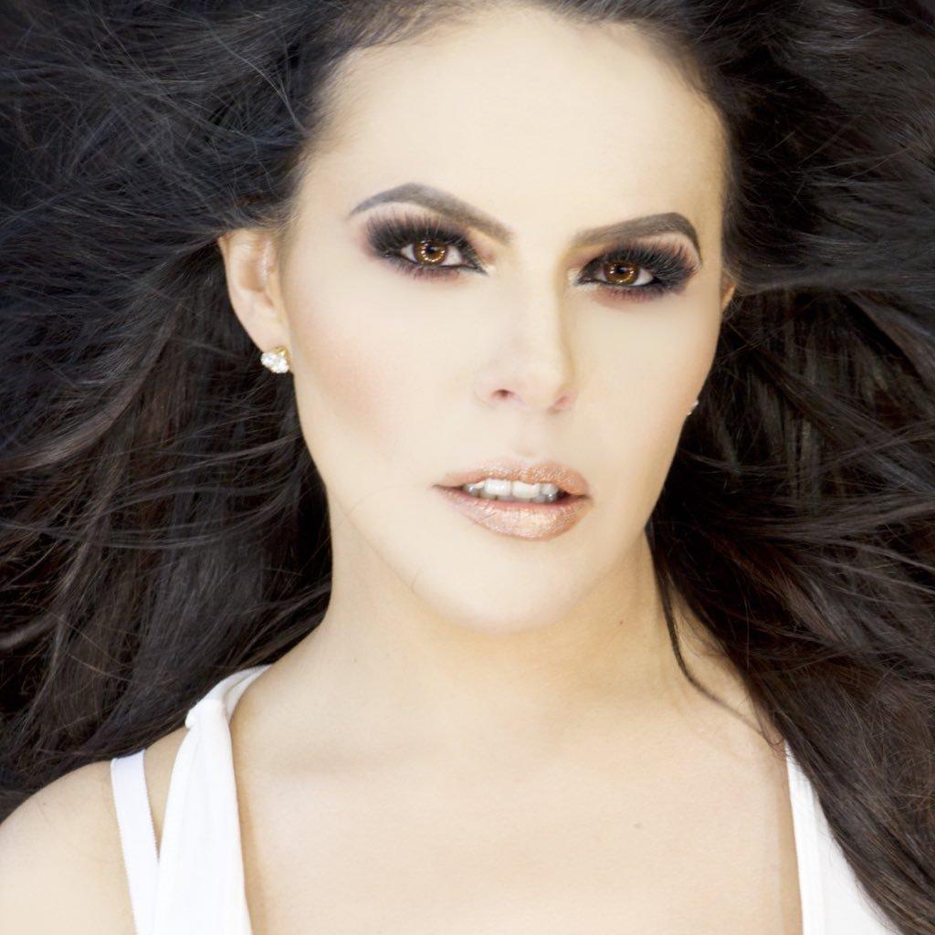 Gaby Elizalde