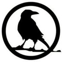 El Cuervo 🇻🇪
