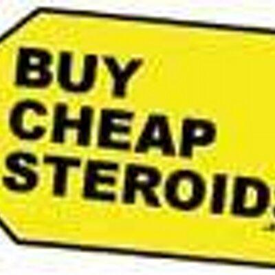 cheap steroids online paypal