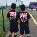 太野一樹 (@00080kkkkazzzzu) Twitter