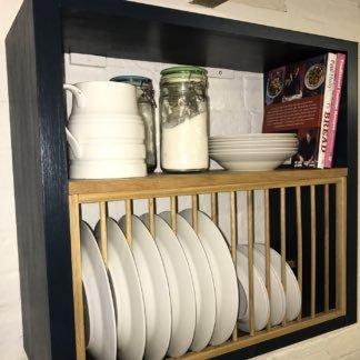 The Plate Rack Co & The Plate Rack Co (@PlateRack) | Twitter