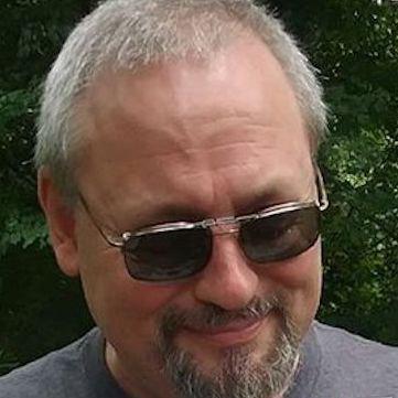 Bob Pellegrino on Muck Rack