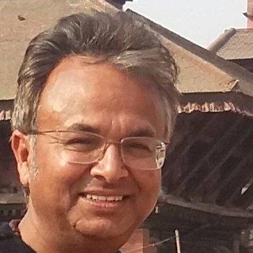 Vijaykumarko