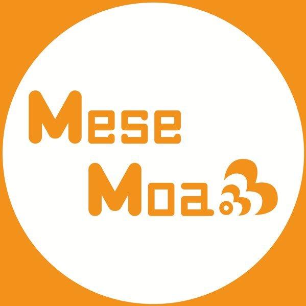 MeseMoa.公式