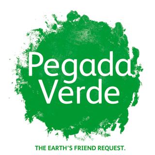 @pegada_verde