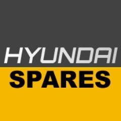 Image result for hyundai spares