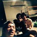 山崎 叶貴 (@0807asgard) Twitter