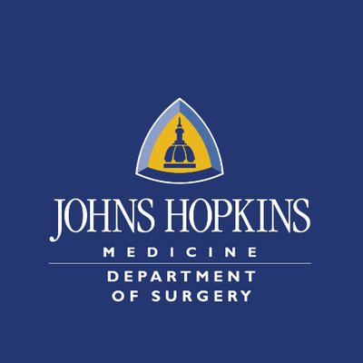 Share your transsexual operations at johns hopkins think, that
