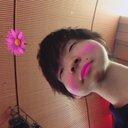 れお (@0215ReO) Twitter